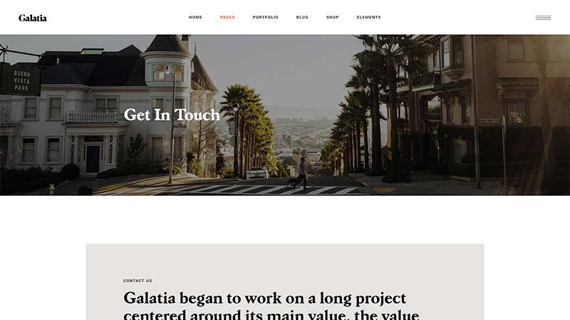 https://galatia.qodeinteractive.com/get-in-touch/